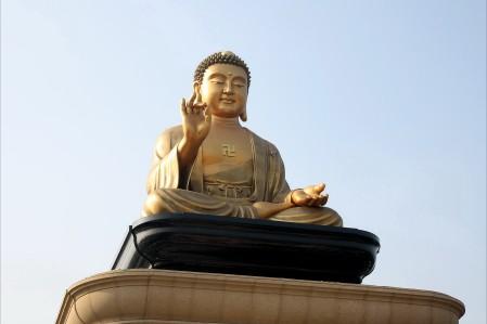 佛陀 佛像4k图片