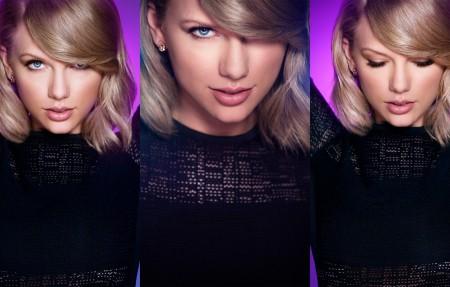 泰勒斯威夫特Taylor Swift 4k超高清壁纸推荐