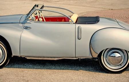 三缸二冲程发动机 茨维考 经典 车辆 汽车图片