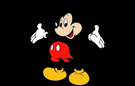 米奇老鼠 Mickey Mouse 4k超高清壁纸精选