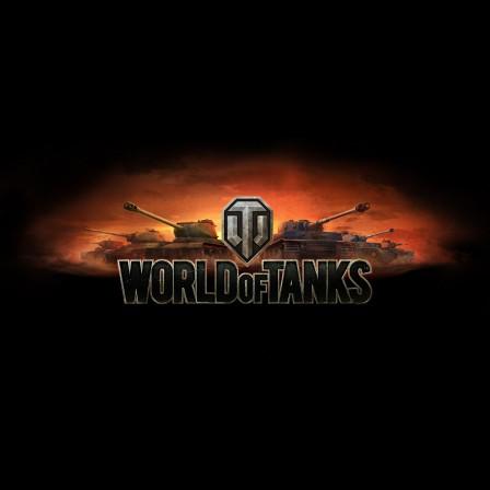 《坦克世界》World of Tanks 8K游戏高清壁纸极品游戏桌面精选