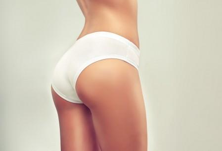 美女 腿 运动 比基尼 臀部 5K超高清壁纸精选