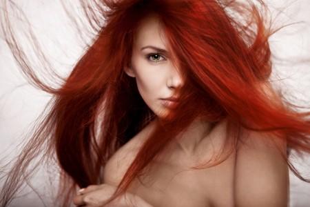 裸体艺术 个性 性感 写真 4K高端电脑桌面壁纸