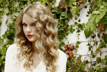 Taylor Swift泰勒·斯威夫特 美女明星4K图片超高清壁纸精选