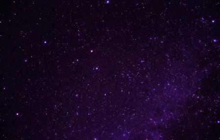 死亡谷天空星空4K高清桌面高端电脑桌面壁纸3840x2160