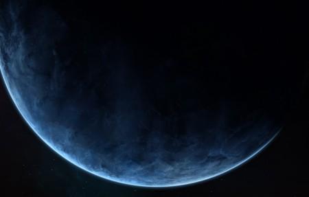 星球 空间 4k超高清壁纸精选3840x2160