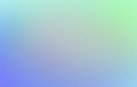 清爽蓝色背景4k壁纸极品壁纸推荐3840x2160