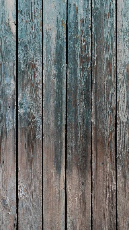 木板纹理极品游戏桌面精选4K手机壁纸