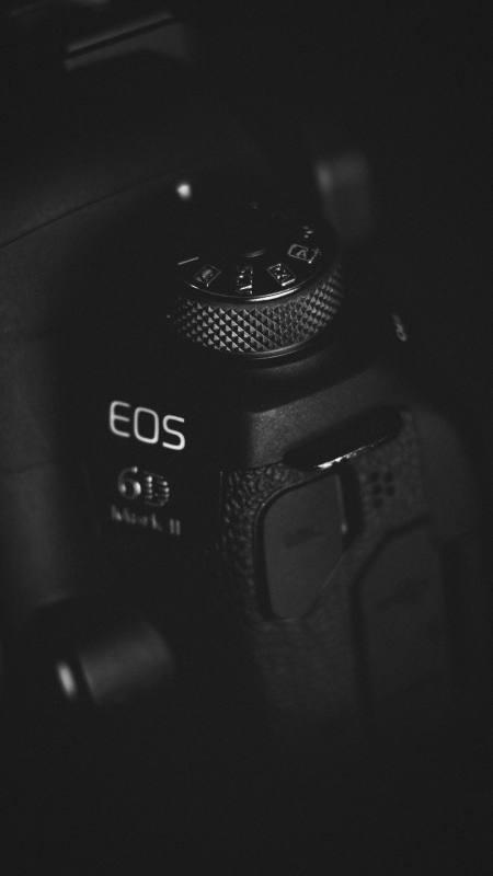 相机4K高清手机壁纸精选
