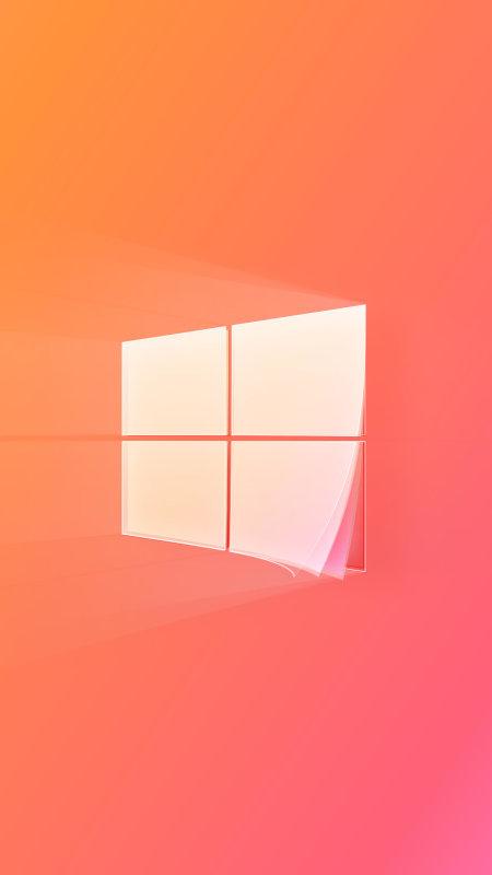 Windows 10极品游戏桌面精选4K手机壁纸