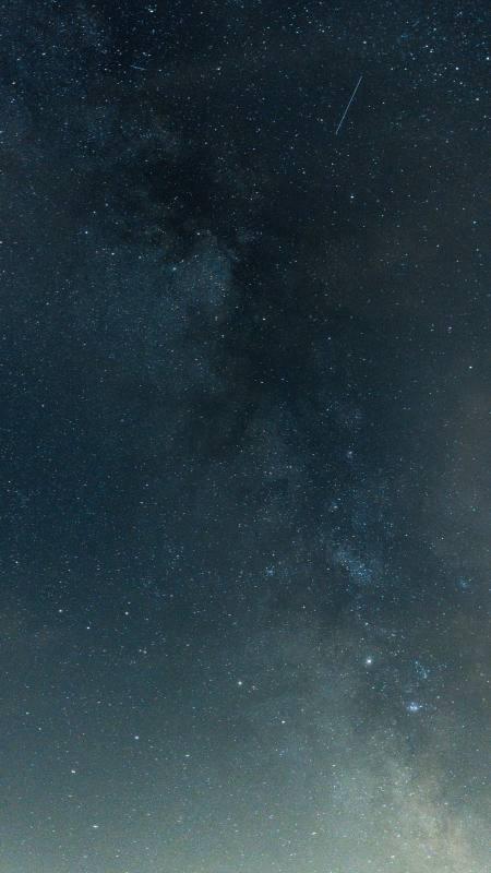 星空极品游戏桌面精选4K手机壁纸