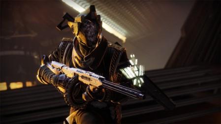 《Destiny 2 Shadowkeep命运2暗影要塞 》2020 4k游戏壁纸高端桌面精选 3840x2160