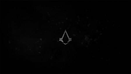 《刺客信条:枭雄-Assassin's Creed Syndicate》图标 4K高清壁纸高端桌面精选 3840x2160