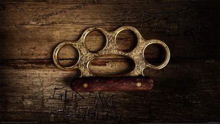 《刺客信条:辛迪加/Assassin's Creed: Syndicate》4K游戏高清壁纸高端桌面精选 3840x2160
