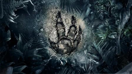 《猎食进化/evolve》 4K游戏高清壁纸高端桌面精选 3840x2160