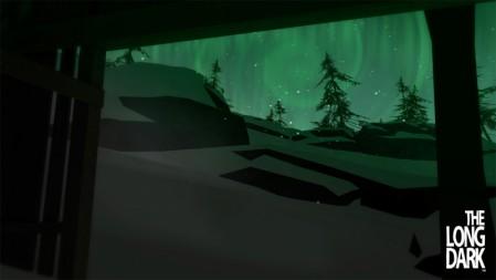 《漫漫长夜/The Long Dark》 4K游戏风景壁纸高端桌面精选 3840x2160