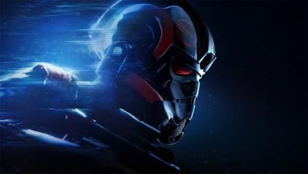 《星球大战:前线2》 4K游戏壁纸高端桌面精选 3840x2160