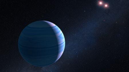 宇宙,恒星,双子座,4K,超高清高端桌面精选 3840x2160