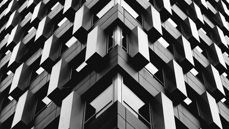建筑立面,2021,建筑,高清,照片高端桌面精选 3840x2160