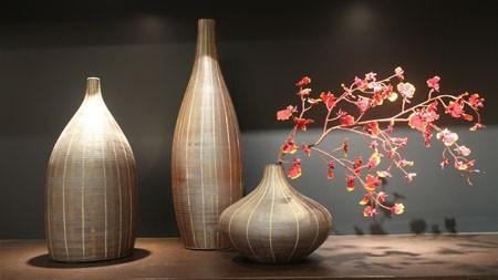 艺术,花瓶,装饰品,高清,摄影百变桌面精选 3840x2160