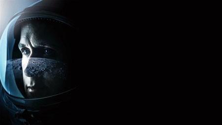 登月第一人,瑞恩·高斯林,2022,HD,桌面极品壁纸精选 3840x2160