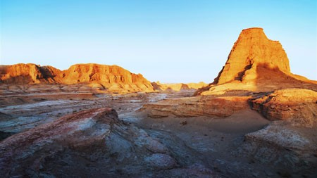 红色,岩石,山,荒野,2022,风景,照片高端桌面精选 3840x2160