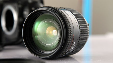 摄影,相机,透镜,特写镜头高端桌面精选 3840x2160