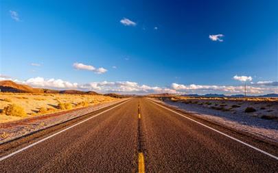 加利福尼亚州,高速公路,2021年,旅游景点,5K,照片高端桌面精选 5120x2880