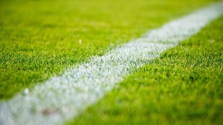 绿色,体育场,白色,分界线极品壁纸精选 3840x2160