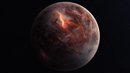 宇宙,行星,恒星,2022,4K,高清高端桌面精选 3840x2160