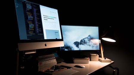 苹果,商业,计算机,桌面,2022,4K极品壁纸精选 3840x2160