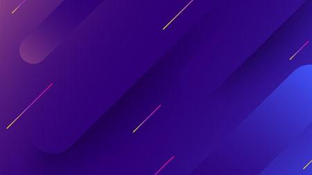 2022年,紫,抽象,4K,高清,设计高端桌面精选 3840x2160