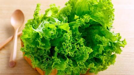 新鲜,绿色,蔬菜,叶子,高清,照片极品壁纸精选 3840x2160
