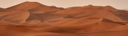 沙漠极品游戏桌面精选4K+高清壁纸