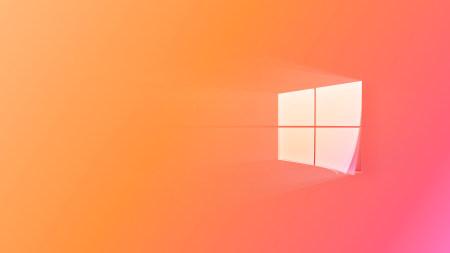 Windows 10极品游戏桌面精选4K+高清壁纸