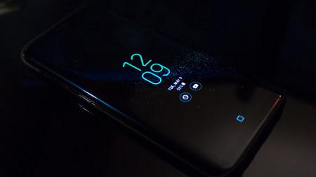 三星手机极品壁纸推荐高清壁纸