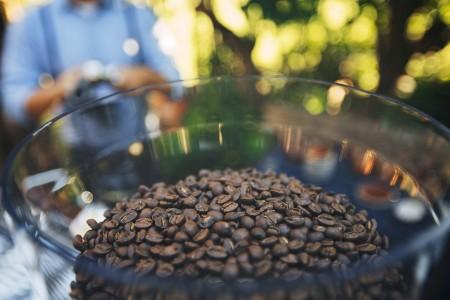 咖啡豆极品壁纸推荐高清壁纸