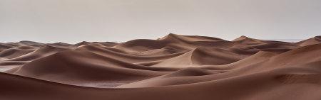 沙漠高端桌面4K+高清壁纸图片