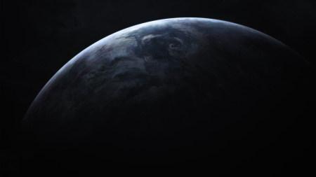 地球极品游戏桌面精选4K+高清壁纸