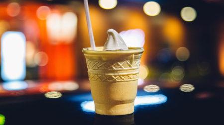 冰淇淋极品壁纸推荐高清壁纸