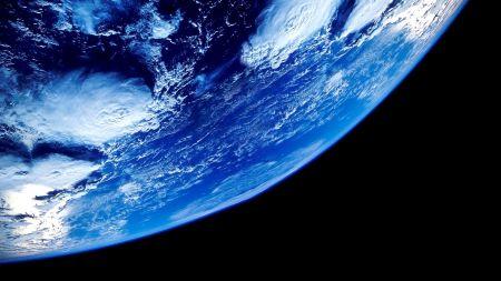 地球高端桌面4K+高清壁纸图片