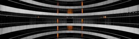 银河SOHO内部高端桌面4K+高清壁纸图片
