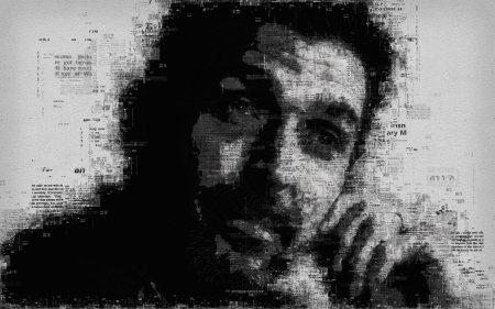 吉安路易吉·布冯极品游戏桌面精选4K+高清壁纸