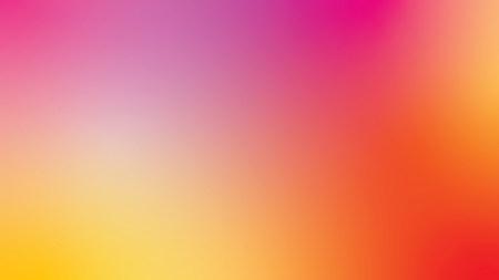 彩色渐变背景极品游戏桌面精选4K+高清壁纸