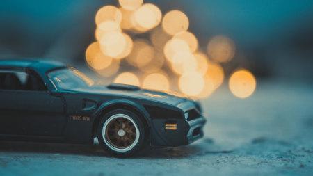 微型玩具汽车极品壁纸推荐高清壁纸